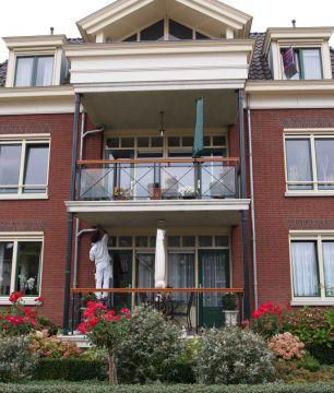 Schilderwerk | Nijmegen