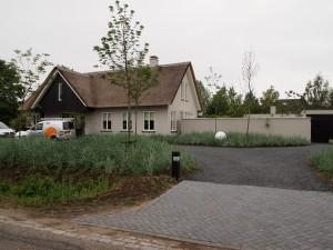 Villa Beuningen